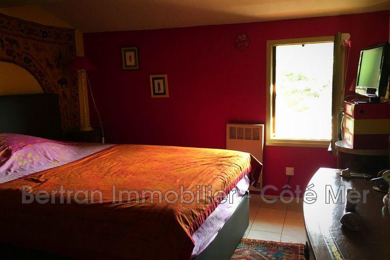 Photo n°3 - Vente appartement Leucate 11370 - 123 000 €