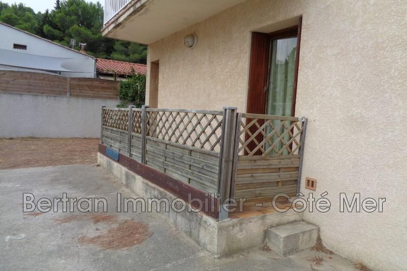 Photo n°5 - Vente appartement Leucate 11370 - 79 500 €