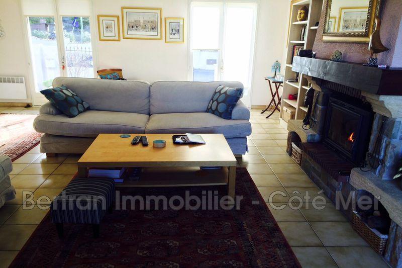 Photo Maison Roquefort-des-Corbières   achat maison  3 pièces