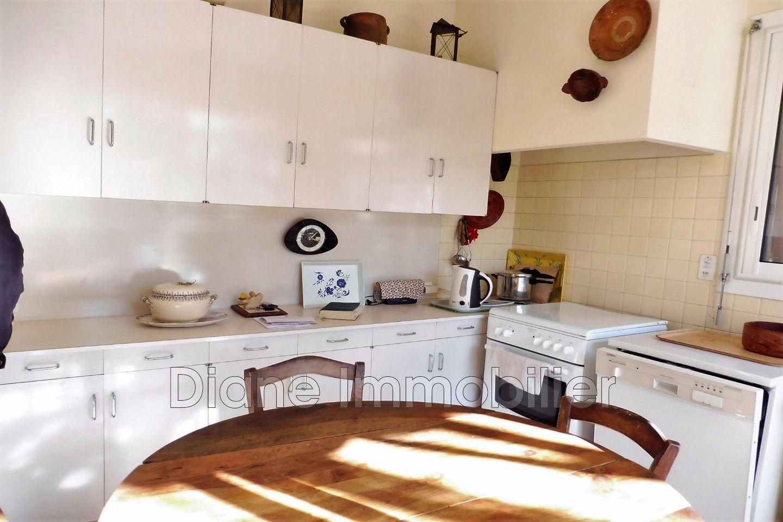 Vente maison villa n mes 30900 399 000 for Garage ad nimes