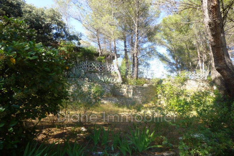Photo n°2 - Vente Maison villa Nîmes 30900 - 210 000 €
