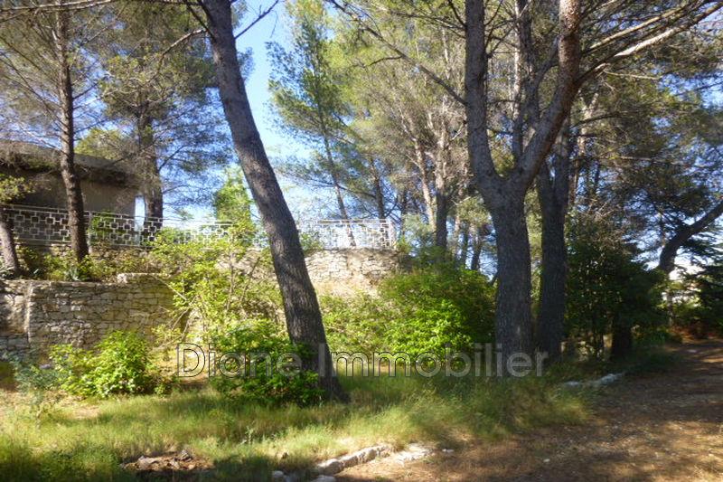 Photo n°3 - Vente Maison villa Nîmes 30900 - 210 000 €