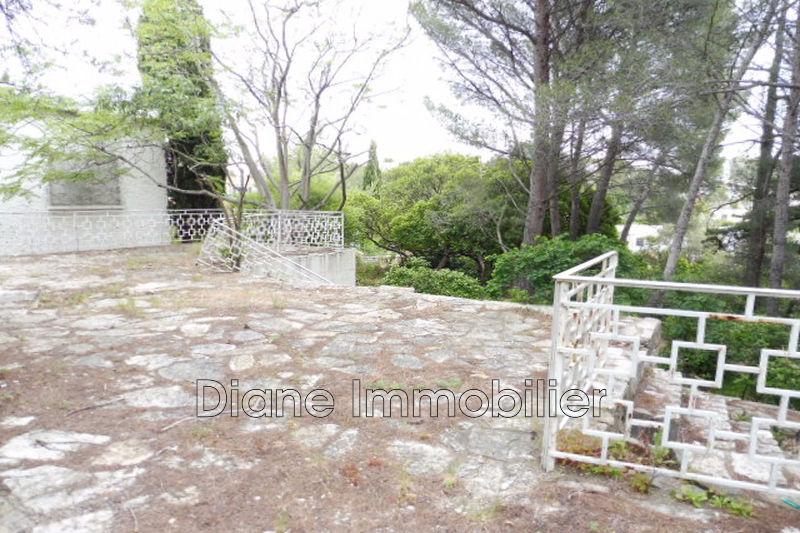 Photo Villa Nîmes   achat villa  6 pièces   140m²