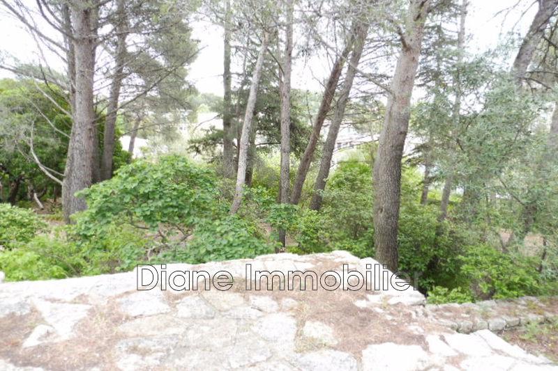 Photo n°5 - Vente Maison villa Nîmes 30900 - 210 000 €