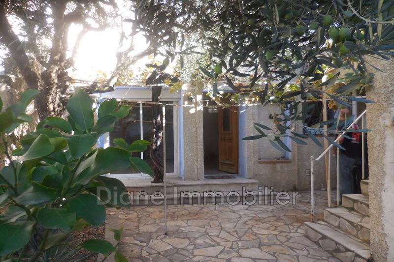 Photo Maison de ville Nîmes   achat maison de ville  2 chambres   65m²
