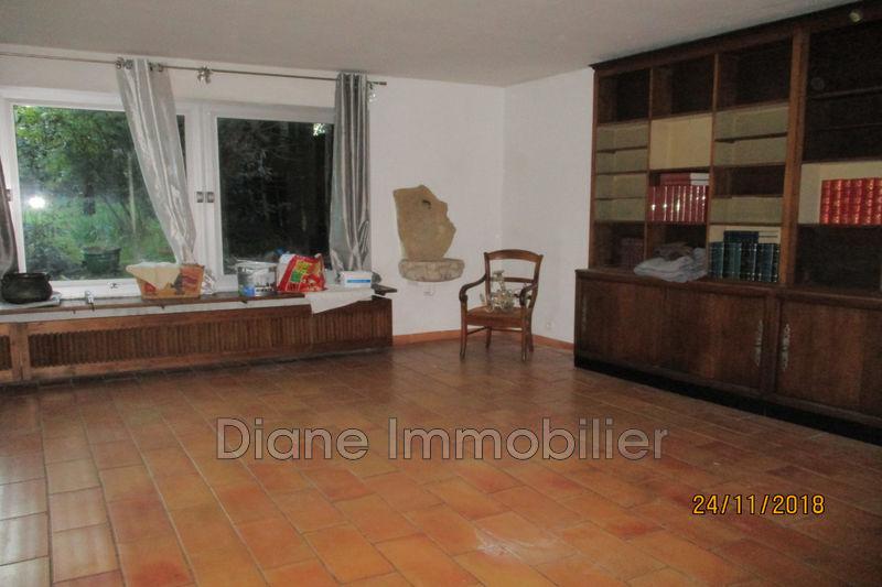 Photo n°6 - Vente Maison mas Nîmes 30900 - 346 000 €