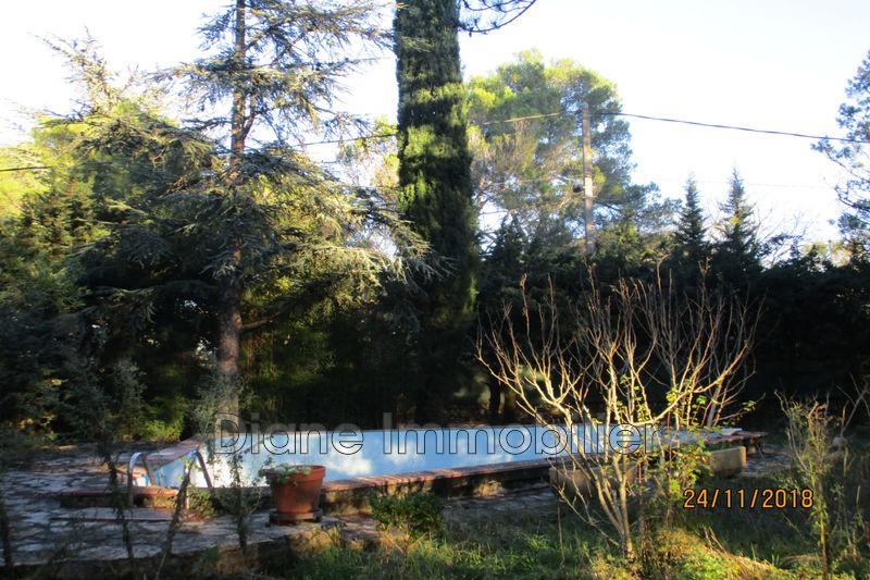 Photo n°7 - Vente Maison mas Nîmes 30900 - 346 000 €