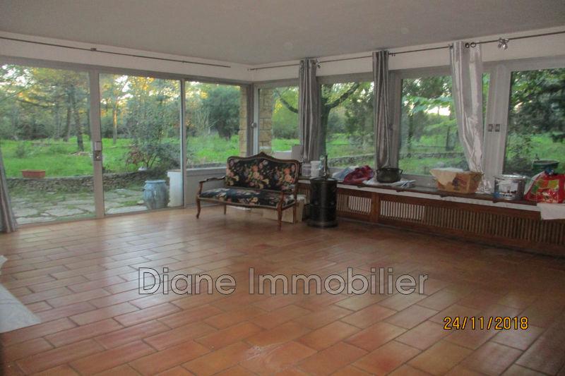 Photo n°5 - Vente Maison mas Nîmes 30900 - 346 000 €