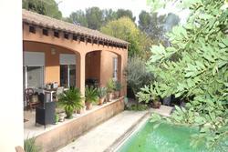 Photos  Maison Villa à vendre Nîmes 30000