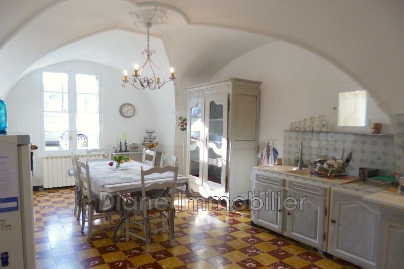 Photo Maison de village Fons   achat maison de village  5 chambres   209m²