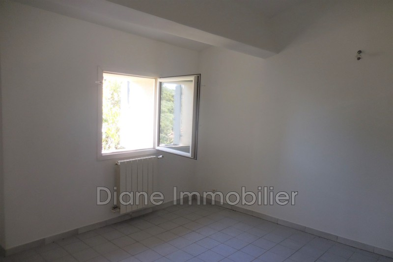 Photo n°5 - Vente maison Nîmes 30900 - 260 000 €
