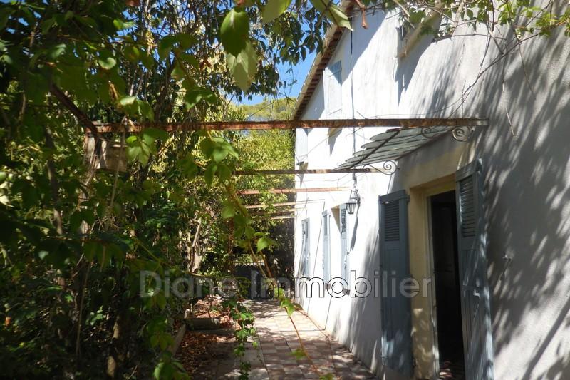 Photo n°7 - Vente maison Nîmes 30900 - 260 000 €