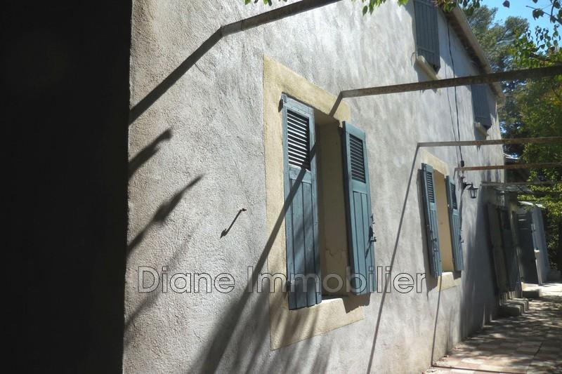 Photo n°2 - Vente maison Nîmes 30900 - 260 000 €