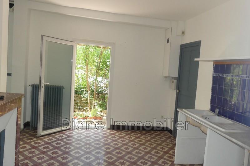 Photo n°8 - Vente maison Nîmes 30900 - 260 000 €