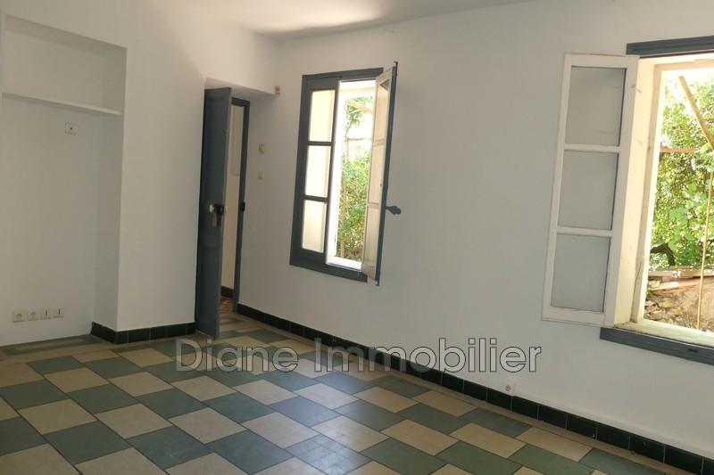 Photo n°3 - Vente maison Nîmes 30900 - 260 000 €