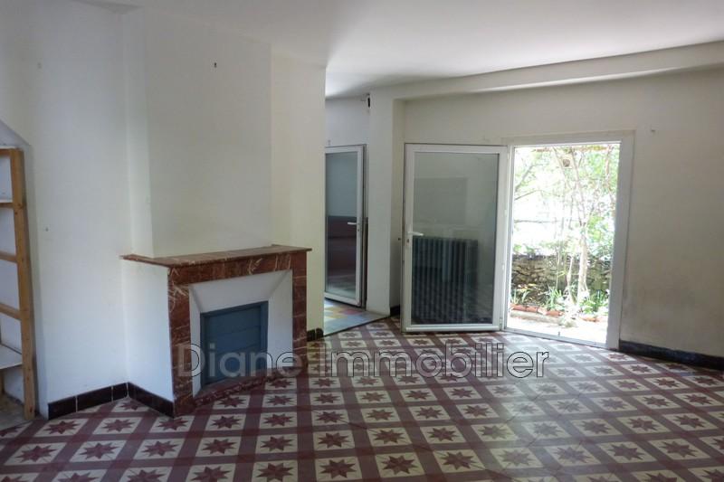 Photo n°4 - Vente maison Nîmes 30900 - 260 000 €