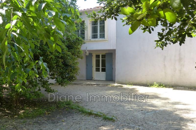 Photo n°9 - Vente maison Nîmes 30900 - 260 000 €