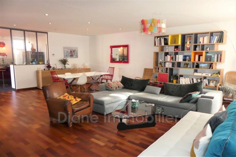 Photo Maison Nîmes   achat maison  3 chambres   160m²