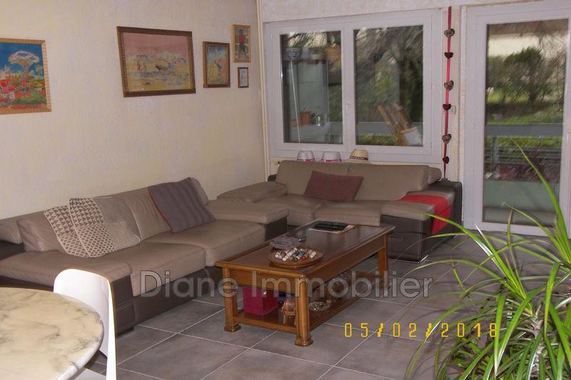 Photo Appartement Nîmes   achat appartement  4 pièces   95m²