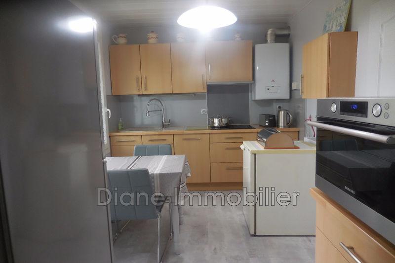 Photo n°3 - Vente appartement Nîmes 30000 - 175 000 €