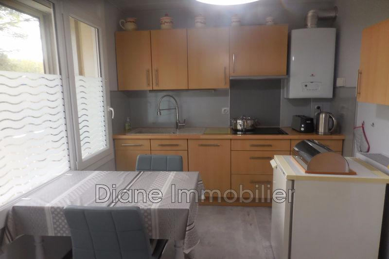 Photo n°4 - Vente appartement Nîmes 30000 - 175 000 €