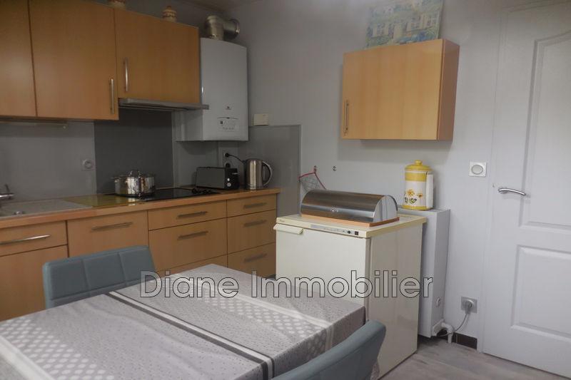 Photo n°5 - Vente appartement Nîmes 30000 - 175 000 €