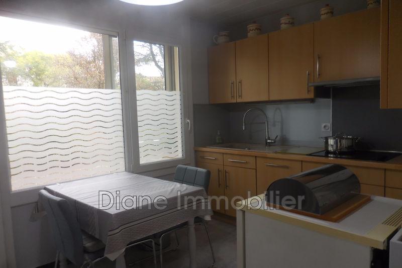 Photo n°6 - Vente appartement Nîmes 30000 - 175 000 €