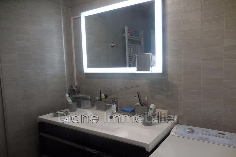 Photo n°7 - Vente appartement Nîmes 30000 - 175 000 €