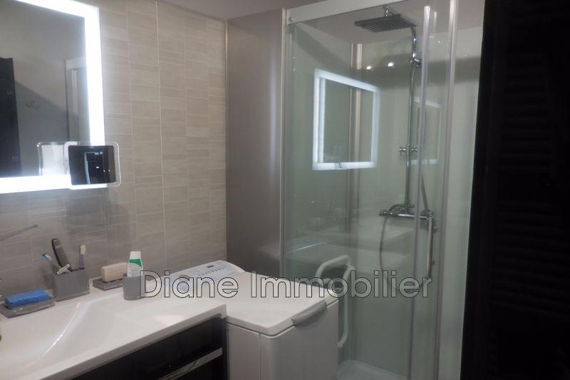 Photo n°8 - Vente appartement Nîmes 30000 - 175 000 €