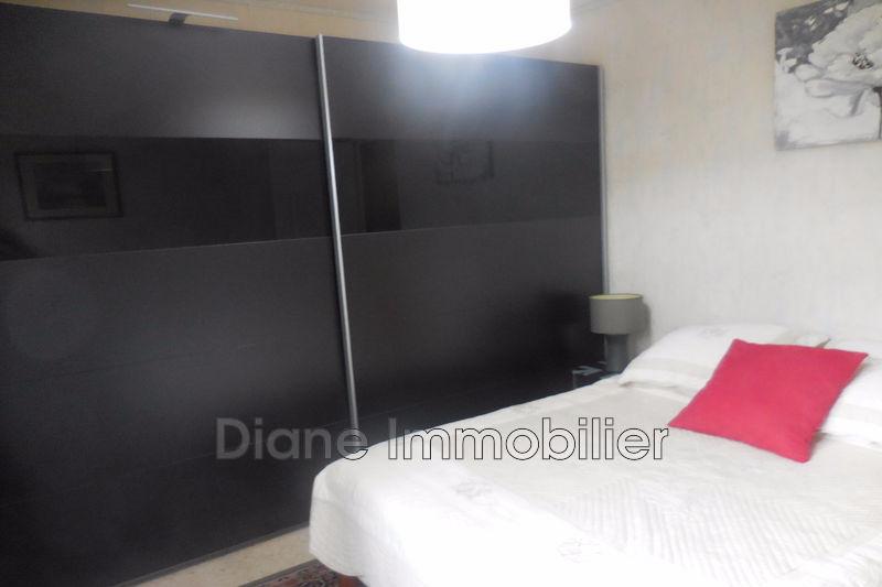 Photo n°10 - Vente appartement Nîmes 30000 - 175 000 €