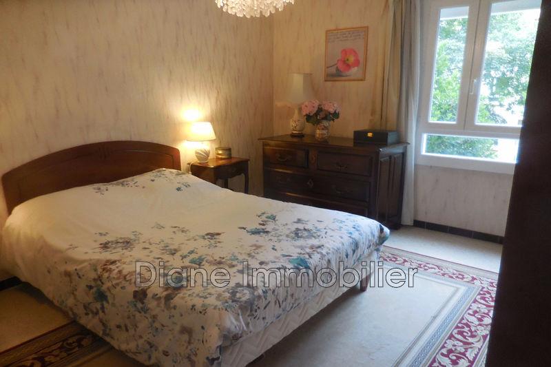 Photo n°11 - Vente appartement Nîmes 30000 - 175 000 €