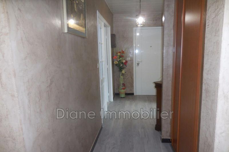 Photo n°12 - Vente appartement Nîmes 30000 - 175 000 €