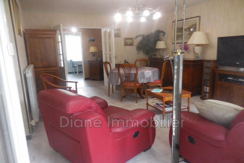 Photo n°13 - Vente appartement Nîmes 30000 - 175 000 €