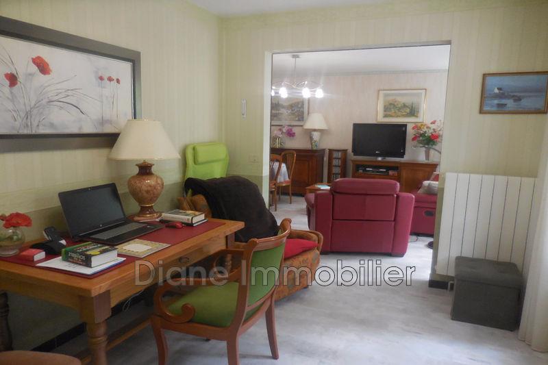 Photo n°14 - Vente appartement Nîmes 30000 - 175 000 €