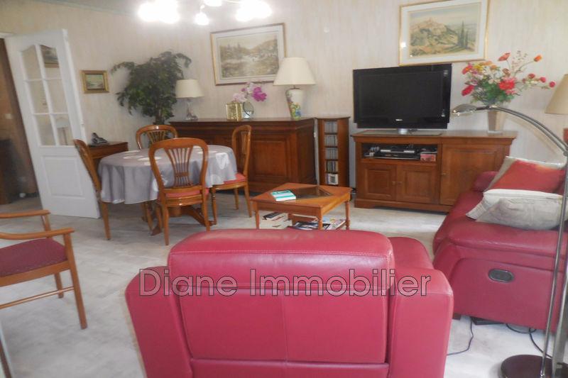 Photo n°15 - Vente appartement Nîmes 30000 - 175 000 €