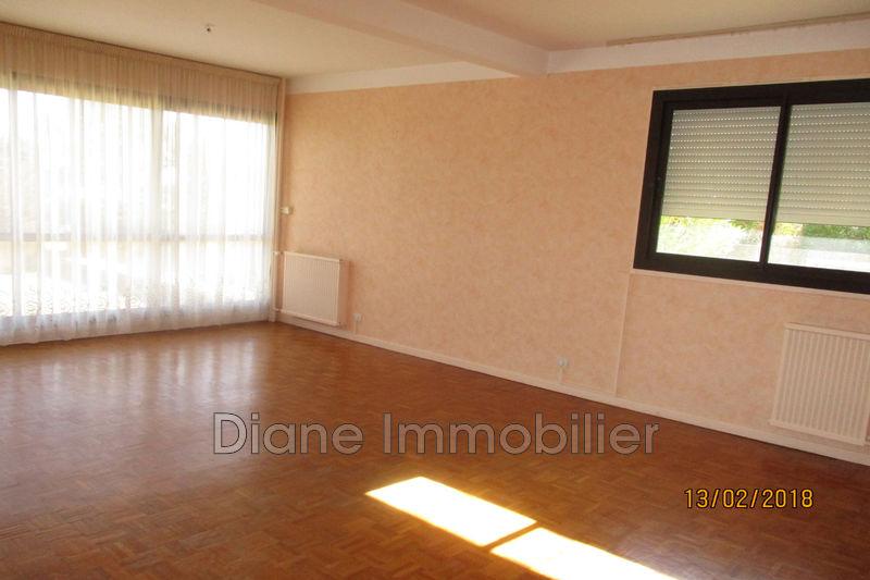 Photo Appartement Nîmes   achat appartement  2 pièces   55m²