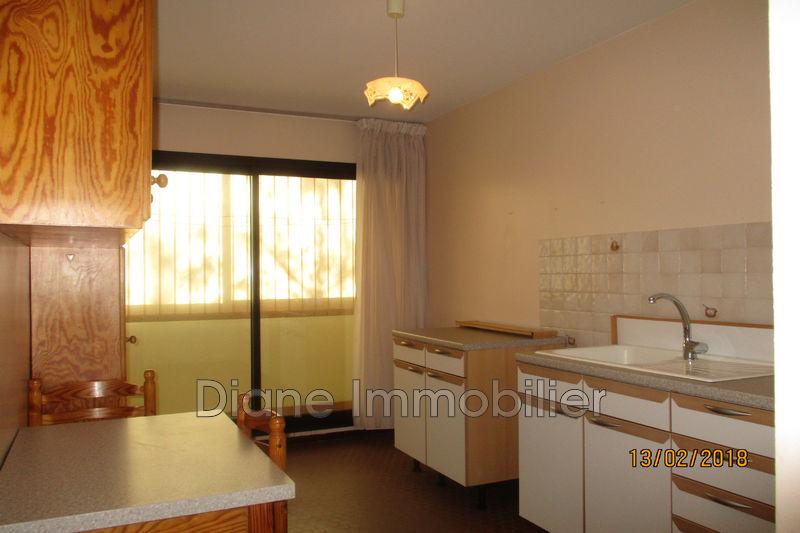 Photo n°3 - Vente appartement Nîmes 30900 - 75 000 €