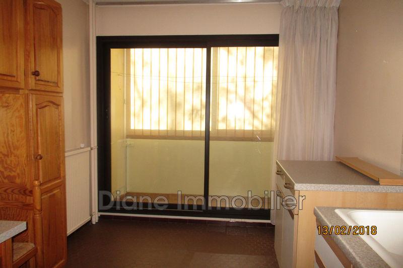 Photo n°6 - Vente appartement Nîmes 30900 - 75 000 €