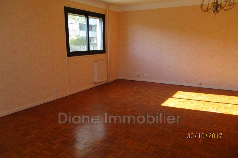 Photo n°4 - Vente appartement Nîmes 30900 - 75 000 €