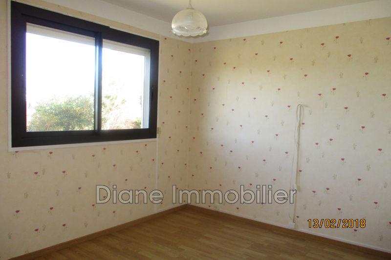 Photo n°5 - Vente appartement Nîmes 30900 - 75 000 €