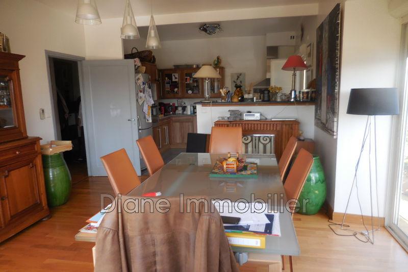 Photo Appartement Nîmes   achat appartement  4 pièces   101m²