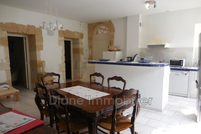 Photo Appartement Nîmes   achat appartement  3 pièces   62m²