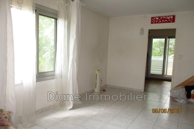 Photo Appartement Nîmes   achat appartement  3 pièces   64m²