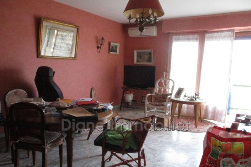 Photo Appartement Nîmes   achat appartement  3 pièces   69m²