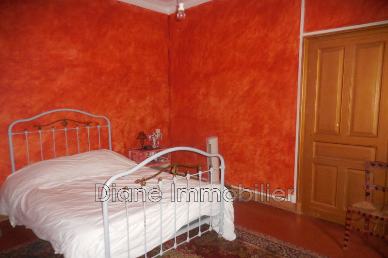 Photo n°5 - Vente appartement Nîmes 30000 - 161 000 €