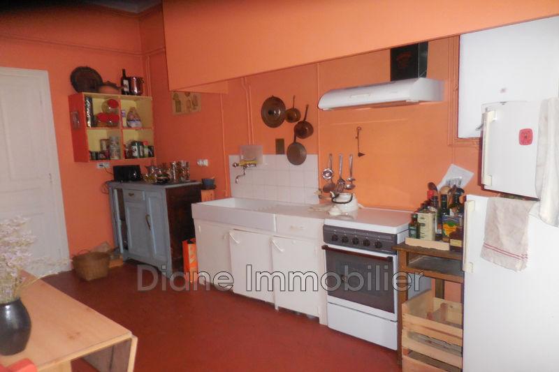 Photo n°3 - Vente appartement Nîmes 30000 - 161 000 €