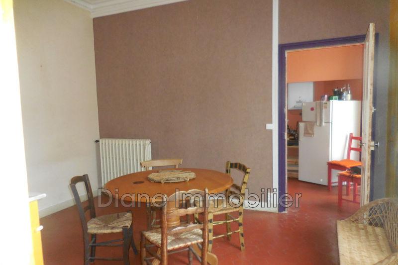 Photo n°2 - Vente appartement Nîmes 30000 - 150 000 €