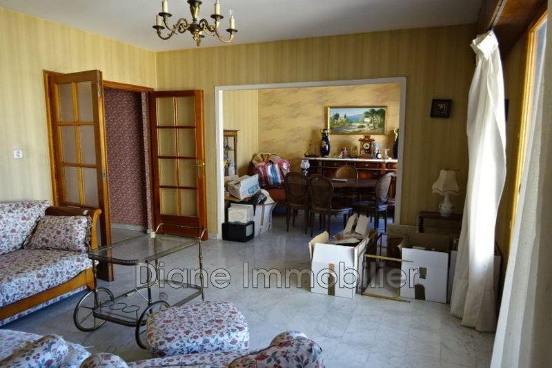 Photo Appartement Nîmes   achat appartement  5 pièces   104m²