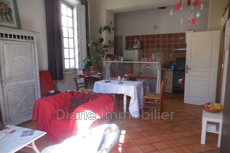 Photo Appartement Nîmes Centre-ville,   achat appartement  3 pièces   61m²