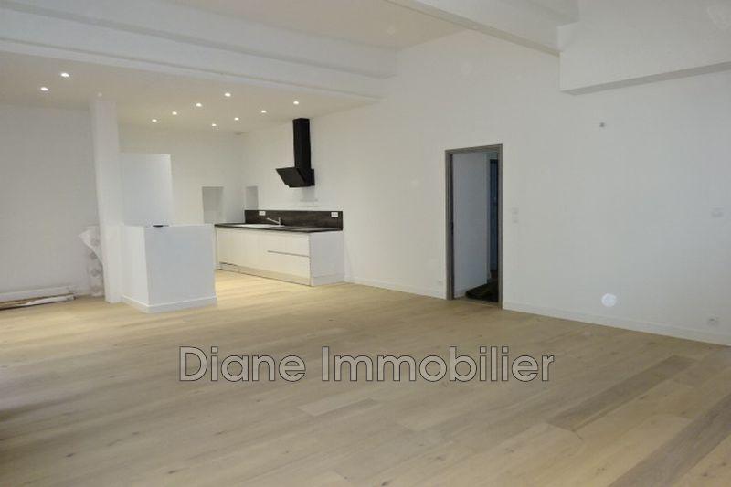 Photo Appartement Nîmes Centre-ville,   achat appartement  6 pièces   142m²